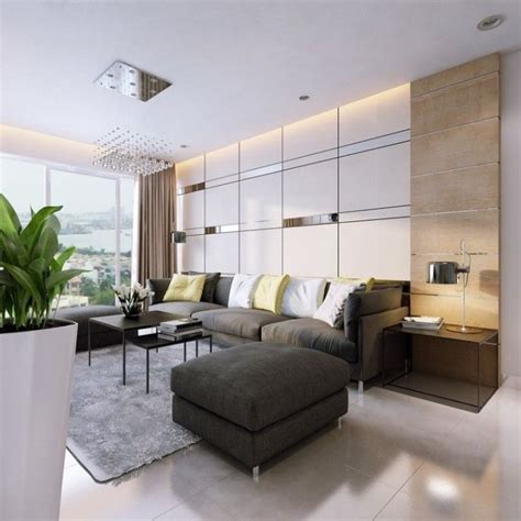 Apartment Sofas For Sale by Apartments Modern Apartment Sofa For Minimalist Look