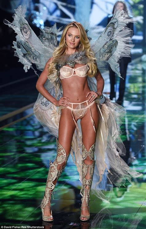 top hottest victorias secret angels  ruled