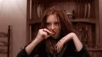 Ginger Snaps Werewolf Movie Isabelle Katharine Reddit