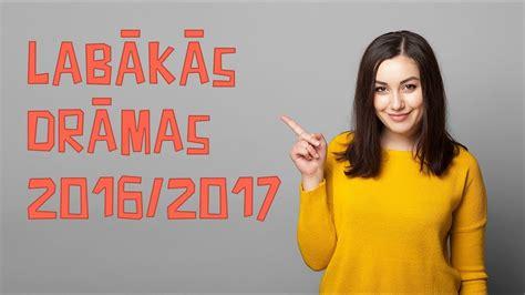 Filmas Online Krievu Valodā 2018 - Foto Kolekcija