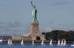 Top 10 American Landmarks