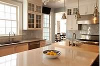 inspiring small kitchen island design Inspirational Kitchen Island Design Planning Before Applying - Home Design & Decor Idea - Home ...