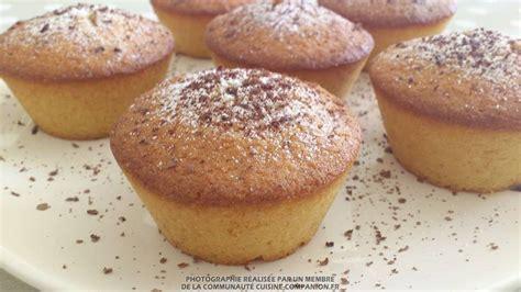 companion cuisine moelleux coco coeur coulant choco clairelg recette