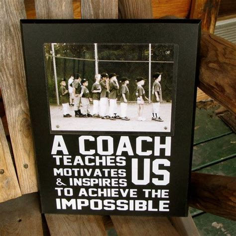 17 best images about gifts for coaches on pinterest