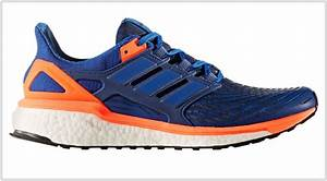 Adidas Energy Boost Review 2017  U2013 Solereview