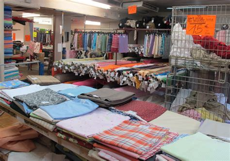 la maison des tissus toto fashionmicmac
