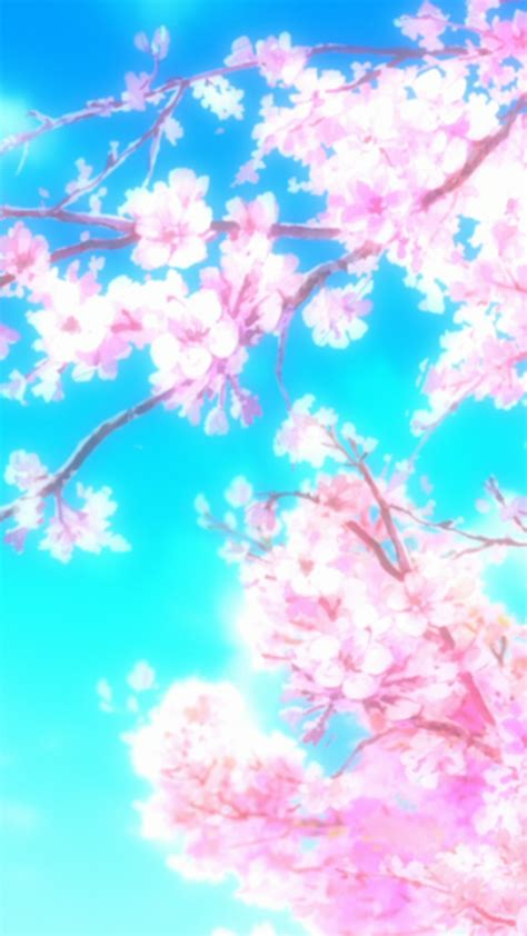 Anime Tree Wallpaper - tree anime wallpaper hd impremedia net