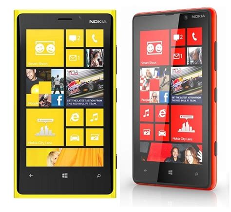 nokia lumia 920 820 portico update rolling out globally gadgetian