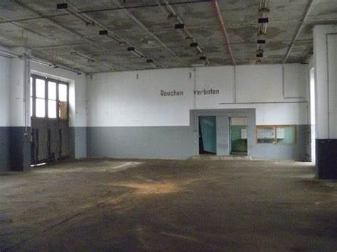 Lager, Garage, Unterstellmöglichkeit,werkstatt Oder Büro
