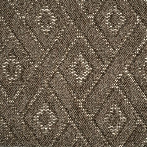 Buy Lailani by Antrim Carpets