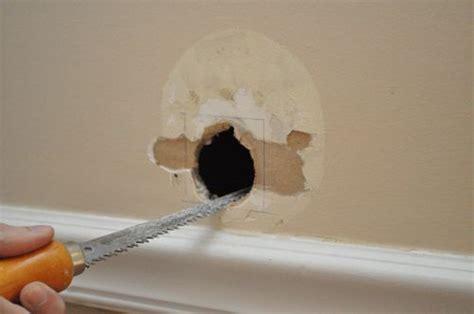 lloyd claycomb drywall  dummies   install