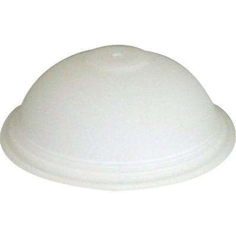 ceiling fan light cover replacement light covers ceiling fan parts the home depot