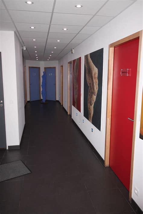 cabinet ophtalmologie la madeleine 28 images glob