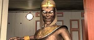The Cameron Files: Pharaoh's Curse - Game information hub ...