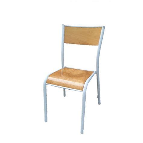 chaise d écolier chaise d 39 écolier