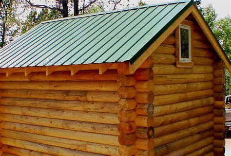 log cabin kits for sale small log cabin kits for sale studio design gallery