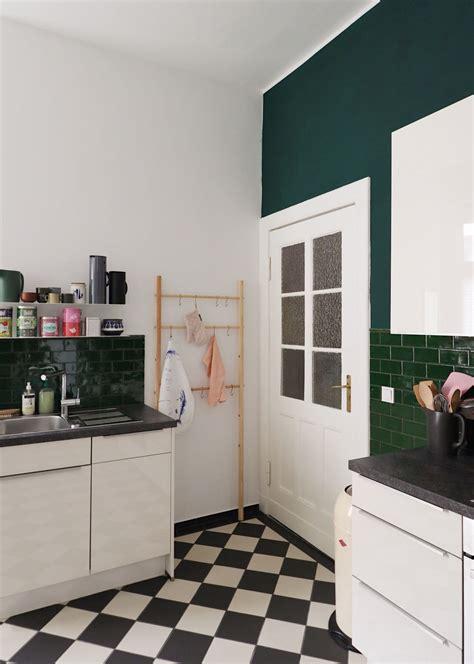 Küche Farben Ideen by Die K 252 Che Streichen Welche Farbe Ideen Inewhomesearch