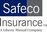 Pictures of Liberty Mutual Home Insurance Claims Number