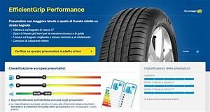 Goodyear Efficientgrip Performance Test : goodyear efficientgrip performance al top in 11 test ~ Medecine-chirurgie-esthetiques.com Avis de Voitures