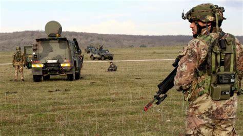 Concorsi Interni Esercito Concorsi Per Diplomati Nell Esercito Italiano