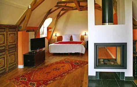 chambre d hote proche futuroscope chambres d 39 hôte de charme proche des châteaux de la loire