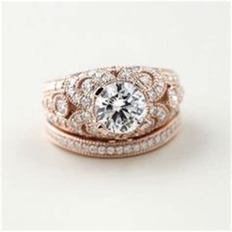 engagement rings by miadonna on the rachael ray show