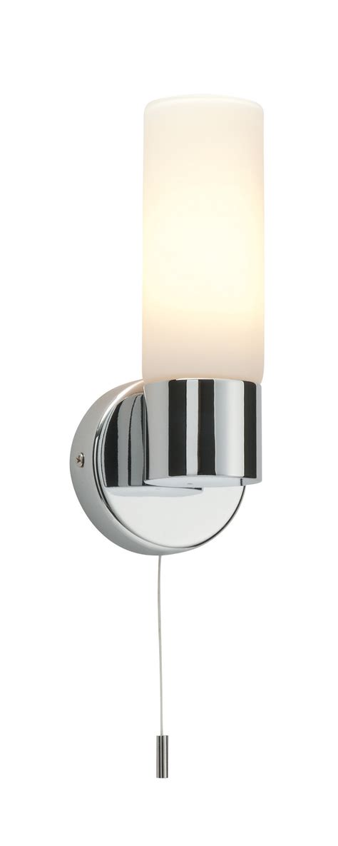 wall lamps  cords modern saxby square single bathroom
