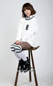 Shin Jimin Aoa I Can39t Get Enough Of Her Style Gt