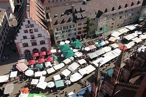 Markt De Freiburg Breisgau : m nsterplatz freiburg fotografien aus dem schwarzwald dem elsa und der nordwestschweiz ~ Orissabook.com Haus und Dekorationen