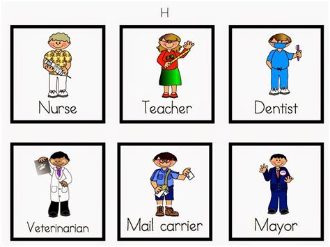 community pictures for preschoolers quotes about community helpers 45 quotes 111