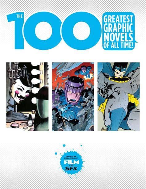 novels graphic greatest eng comics novel batman donkeytime
