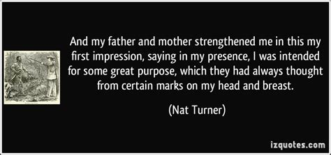 nat turner quotes image quotes  relatablycom
