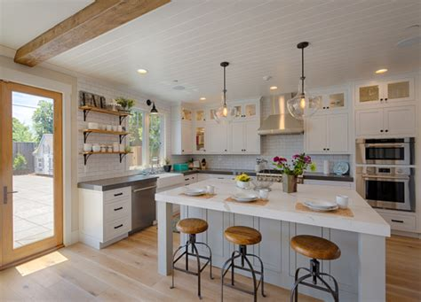 sw alabaster kitchen cabinets new construction modern farmhouse design ideas home 318 | Sherwin Williams Alabaster. Sherwin Williams Alabaster is one of the best white paint colors for cabinets. Very popular and often recommended by interior designers Sherwin Williams Alabaster