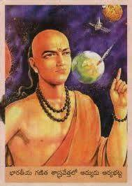 Pi-Day and Aryabhatta – Setting the Record Straight ...