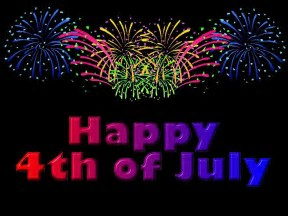 Image result for july fourth images free