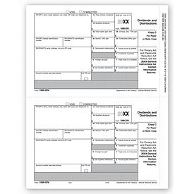 1099 electronic filing requirements 2016 2016 laser 1099 div income form state copy c tf5132b