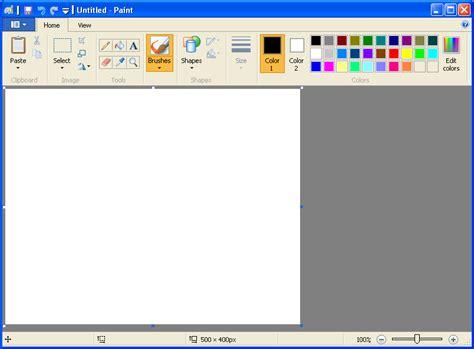 windows 7 paint on xp 8 nintendofan12 3 foto 37392153