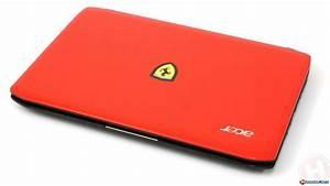 Acer Ferrari One 200 Schemaitc Diagram