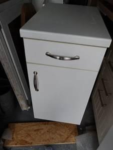 Küchen Unterschrank Gebraucht : sp le mit unterschrank kaufen sp le mit unterschrank gebraucht ~ Eleganceandgraceweddings.com Haus und Dekorationen