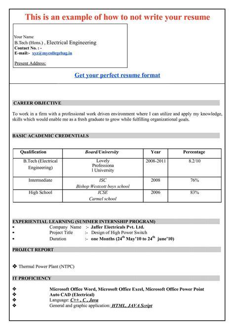 sle resume for freshers engineers pdf 28 images resume best sle resume for freshers engineers 28 images