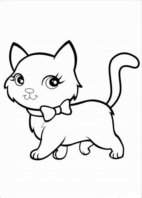 Coloring Pages To Print by Polly Pocket Coloring Pages