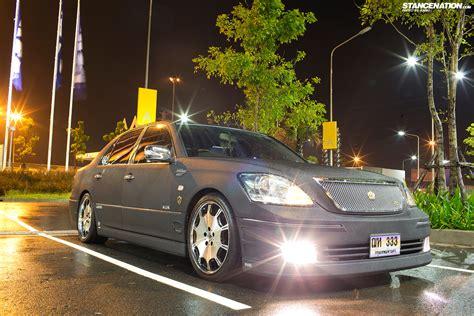 lexus thailand 100 lexus thailand 2008 lexus is250 version i