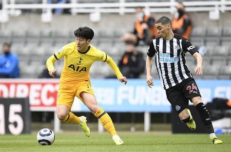 Tottenham Hotspur vs Manchester United: 5 key battles ...