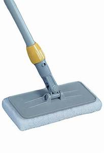 Pin On Cleaning Mops