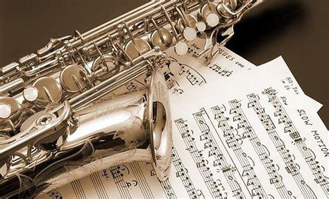 Liepājā jau ceturto gadu plaši atzīmēs džeza mūzikas ...