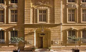 Hotel Spa Avignon : hotels in provence france fance the jp moser hotel chateau guide ~ Farleysfitness.com Idées de Décoration
