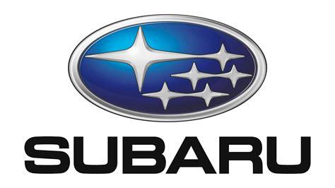 Car Logo Subaru Transparent Png Stickpng
