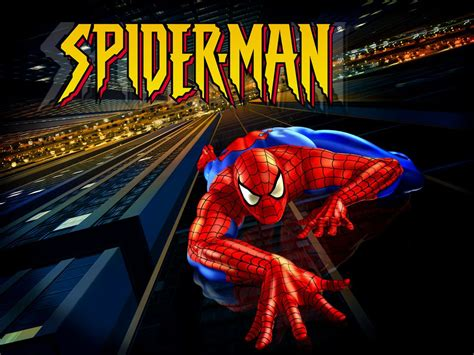 game komputer pc spiderman gan   games