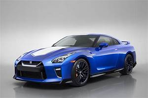 2020, Nissan, Gt-r, Wallpapers