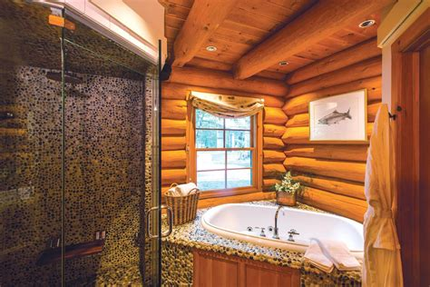 hotels with tubs in ct the 12 best us hotels with in room 2017